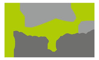 Oliver Telgen