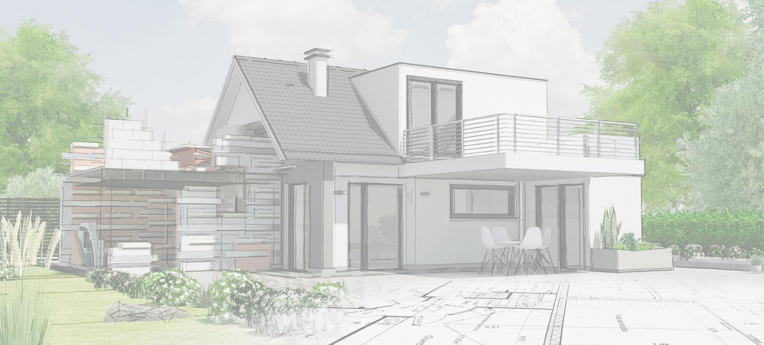 Bauunternehmen & Projektentwicklung | Oliver Telgen Bau GmbH